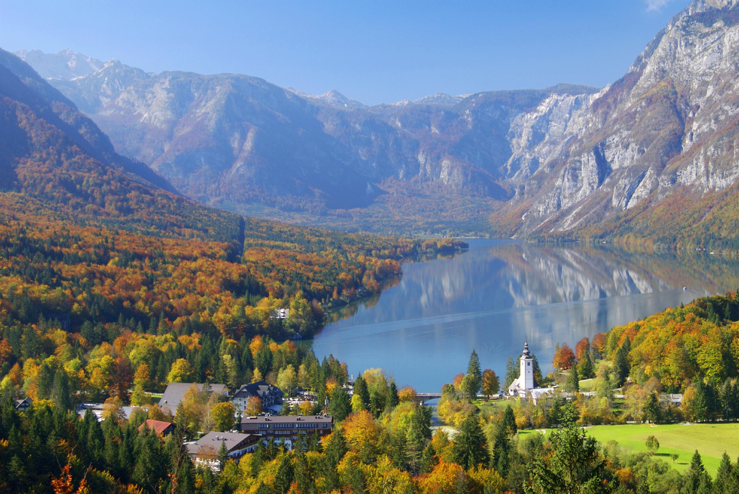 http://www.adventurewomen.com/wp-content/uploads/2015/09/WP-Lake-Bohinj-in-Autumn.jpg