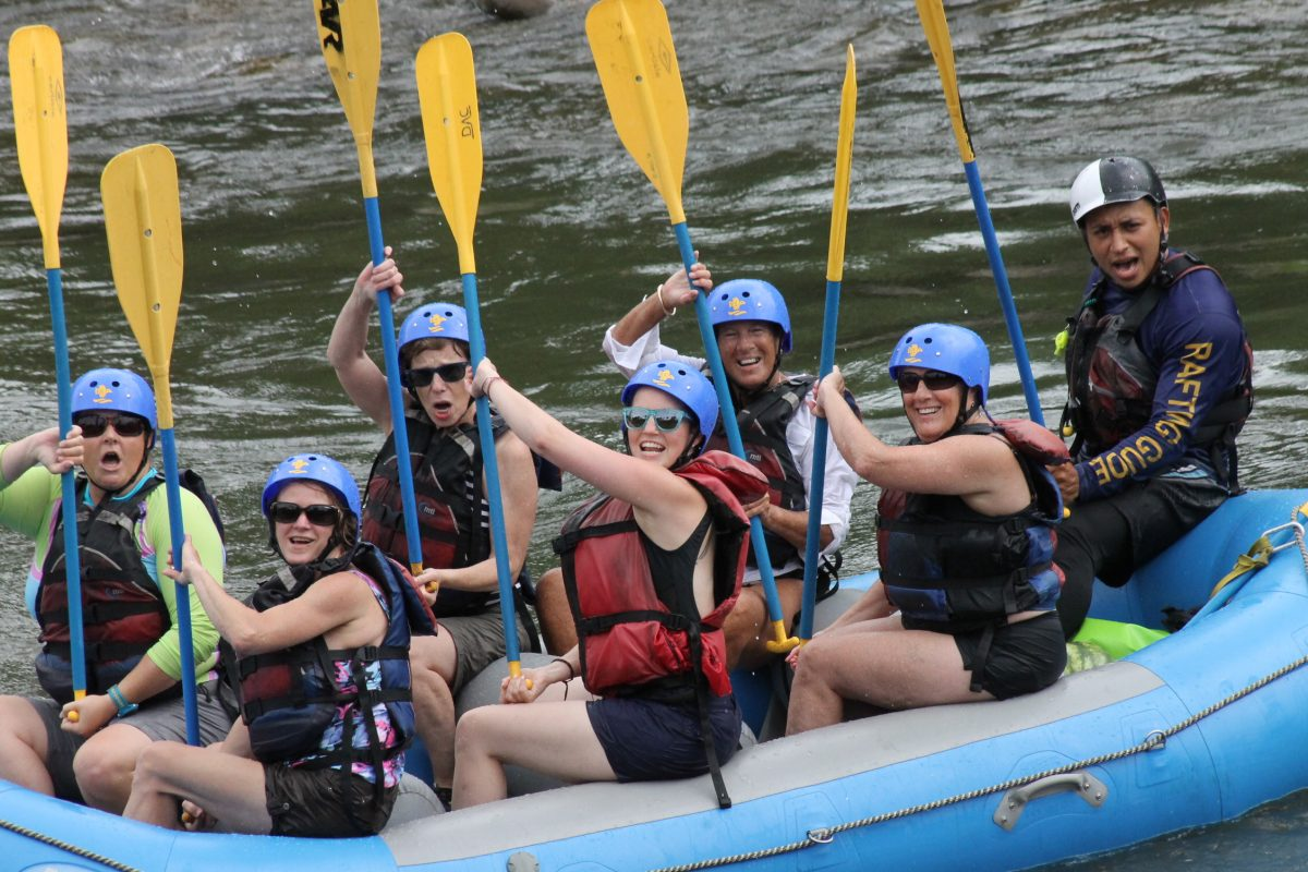 Women Take Note: 5 Tips for Turning Challenges Into Triumphs